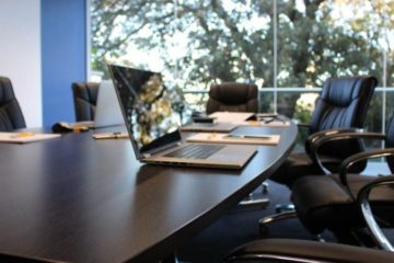 Büro-& Praxisreinigung